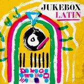 Jukebox Latin by Various Artists