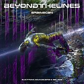 Brainscan by Beyond the Lines