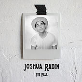 The Fall de Joshua Radin