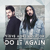 Do It Again de Steve Aoki