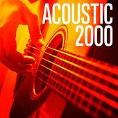 Acoustic 2000 de Various Artists