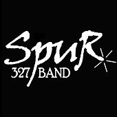 Must Have Lost My Mind by Spur 327 Band