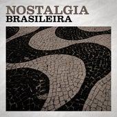 Nostalgia Brasileira de Various Artists