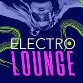 Electro Lounge von Various Artists