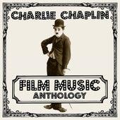 Charlie Chaplin Film Music Anthology von Charlie Chaplin (Films)