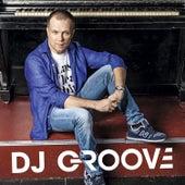 Лица de DJ Groove