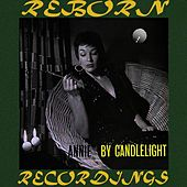 Annie By Candlelight (HD Remastered) by Annie Ross