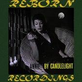 Annie By Candlelight (HD Remastered) von Annie Ross