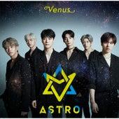 Venus de Astro