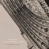Conversations In Paris (Live) von Hakuei Kim