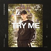 Try Me by Ian Thomas