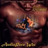 Audio Porn von Definne