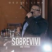 Sobrevivi (Ao Vivo) de Geziel Lima