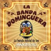 La Banda Dominguera by La Banda Dominguera