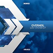 Lost System EP de Overneil