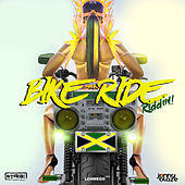 Bike Ride Riddim by Various Artists