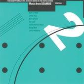 Music from SEAMUS, Vol. 2 von Various Artists