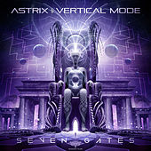 Seven Gates de Astrix