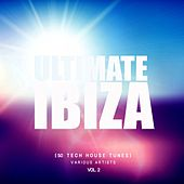 Ultimate Ibiza, Vol. 2 (50 Tech House Tunes) de Various Artists