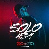 SOisSO von Solo439
