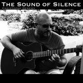 The Sound of Silence de Christophe Deremy