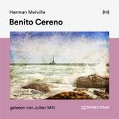 Benito Cereno von Herman Melville