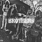 Brothers by Trae