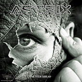 One Step Ahead de Astrix