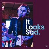 It Looks Sad. on Audiotree Live by It Looks Sad.
