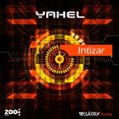 Intizar (Remix) by Yahel