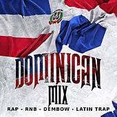 Dominican Mix by Various Artists