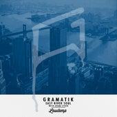 East River Soul by Gramatik