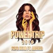 Powertrip 2019 by Papa Bear