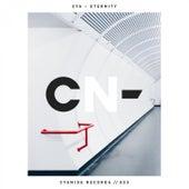 Eternity (Radio Edit) by C-Ya