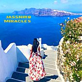 Miracles de Jassniro