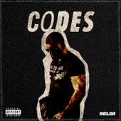 Codes by Selim