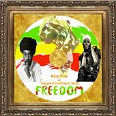 Freedom by Reggae Powerhouse Band