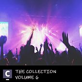 The Collection Volume 6 de Various Artists