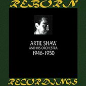 1946-1950 (HD Remastered) de Artie Shaw
