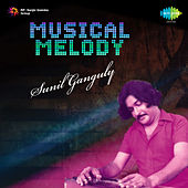 Musical Melody by Sunil Ganguly
