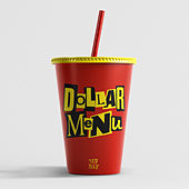 Dollar Menu (feat. Dani Poppitt) von Two Friends