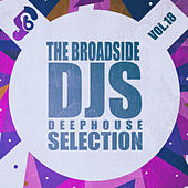 The Broadside Djs Selection, Vol. 18 de Various Artists