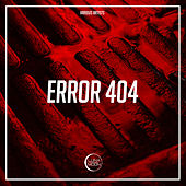 Error 404 by Various