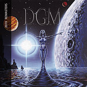 Change Direction by DGM