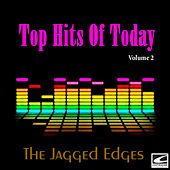 Top Hits Of Today, Vol. 2 de The Jagged Edges