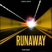 Runaway de Various