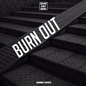 Burn Out by Various
