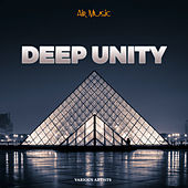 Deep Unity by Various