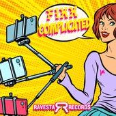 Complicated by DJ Fixx