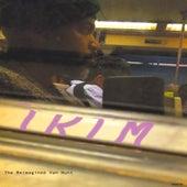 Trim (The Reimagined Van Hunt) by Van Hunt